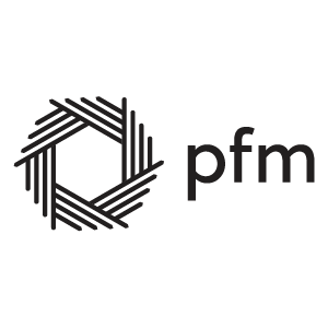 PFM Asset Management /Texas Term
