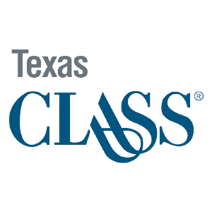 Texas Class