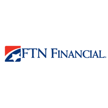 FTN Financial