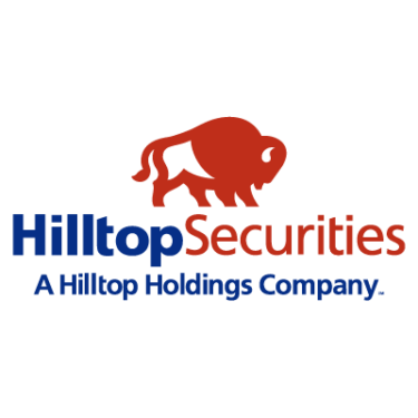 HilltopSecurities, Inc.