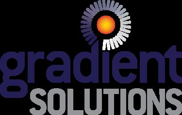 Gradient Solutions
